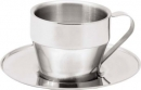 Cappuchino Cup 250Ml