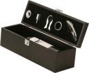 Premier Wine Bottle Gift Box