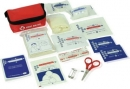 Small First Aid Kit -20 pcs