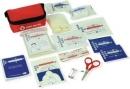 Small First Aid Kit -20 pcs