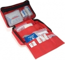 Medium First Aid Kit-36 pcs