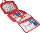 Large First Aid Kit-64 pcs