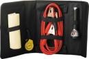 Small Emergency Car Kit