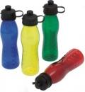 Contour Sports Bottle