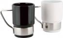 Profile Coffee Mug