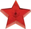 Star Safety Blinker