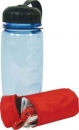 Runner First Aid Kit-Without Bottle