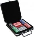 MX Poker Set