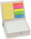 Box Sticky Notepad