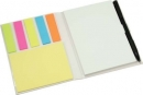 A6 Sticky Notepad