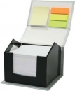 House Sticky Notepad