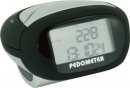 Leisure Pedometer