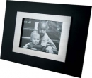 Photo Frame - Large