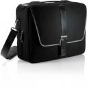 Hamilton Laptop Bag