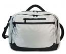 Exec Laptop Bag