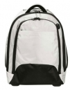 Exec Trolley Backpack
