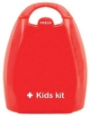 Kids 1St Aid Kit