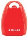 Kids 1St Aid Kit