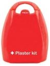 Plaster 1St Aid Kit