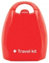 Travel 1St Aid Kit