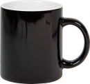 Ceramic Mug - Two Tone