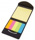 Sticky Note Pad-Flag Set