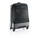 XD Hard Shell Trolley Bag