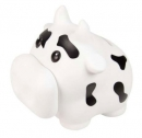 Moo Cow Bank