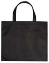 Non Woven Bag - No Gusset