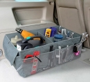 Car organiser bag