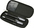 Park Lane Metal Pen Gift Set