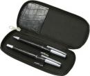 Park Lane Metal Pen Gift Set