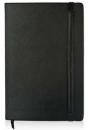 Cerruti A6 notebook