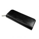 Morrissey Leather Pen Case