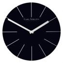 Carl Jorgen Designer Round Wall Clock