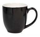 Ceramic Mug - Curvy