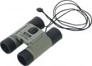 8x22 Premium Binoculars