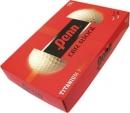 Penn Golf Balls x 15