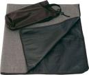 Alpine Fleece Blanket