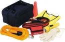 Deluxe Emergency Car Kit