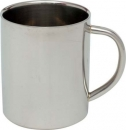 Coffee Mug 350ml