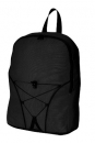 Enviro Range Bungee Backpack