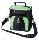 Atrium Cooler Bag