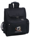Deluxe Business Backpack
