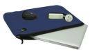 Mambo 15' Laptop Sleeve