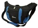 Laptop Business Bag