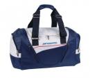 Compton Sports Bag