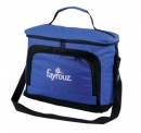 Family Cooler Bag