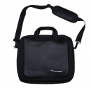 Neoprene Conference Bag