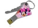 Key USB Drive 2